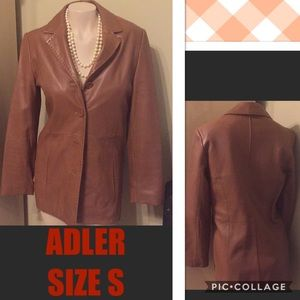 ADLER COLLECTION